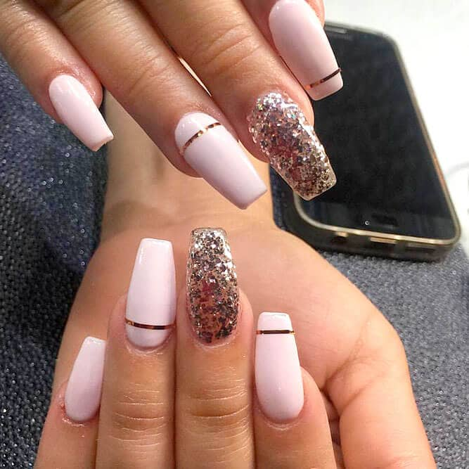 Pretty In Pink Silver Sparkle-vvpretty.jpg