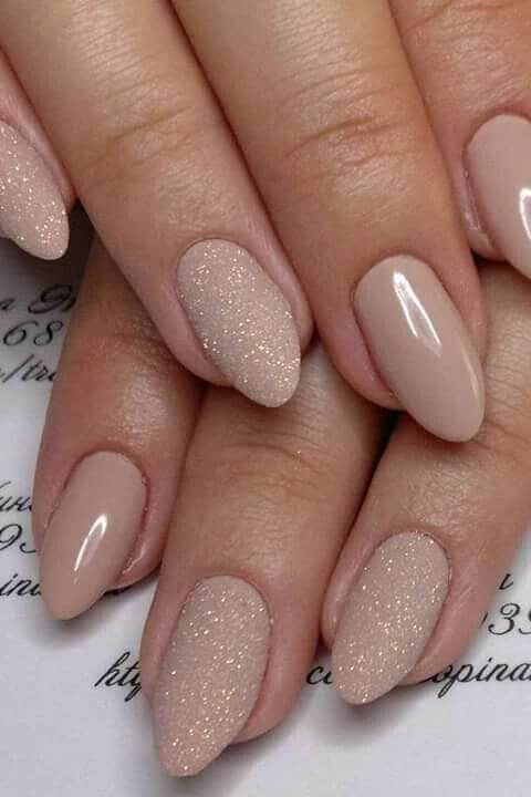 awesome-acrylic-nail-color-idea-vvpretty