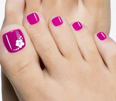 02-summer-toe-nails-thelateststyle