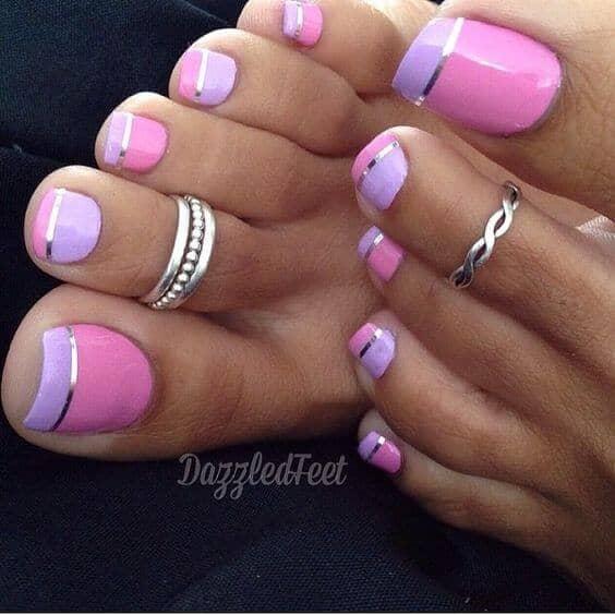 03-summer-toe-designs