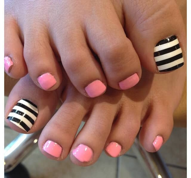 Nail Designs in 2020