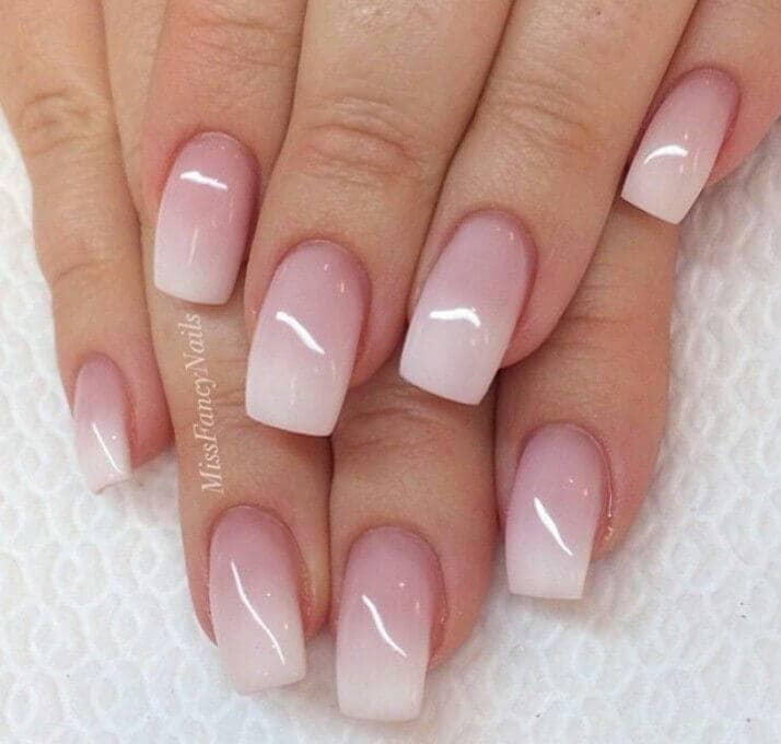 Boomer Nails vvpretty nails