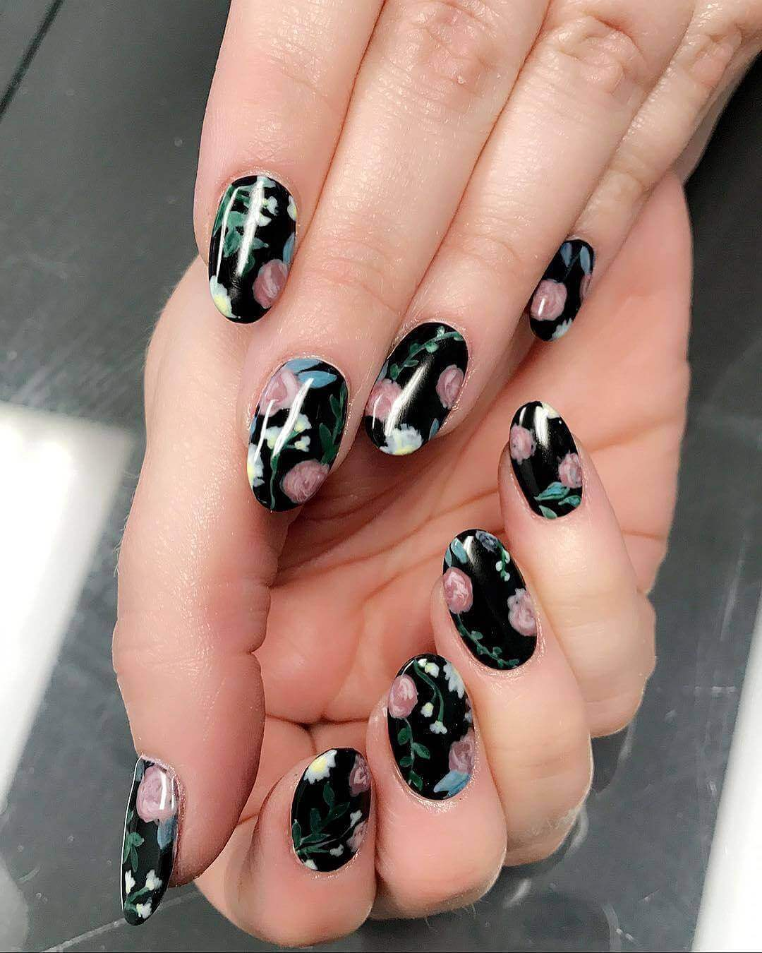 gel-nail-designs-vvpretty