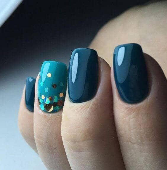 26-gel-nail-designs-vvpretty