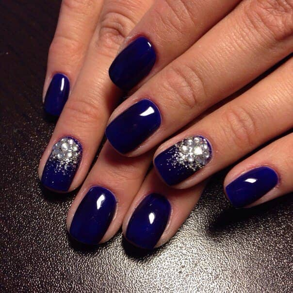 27-gel-nail-designs-vvpretty
