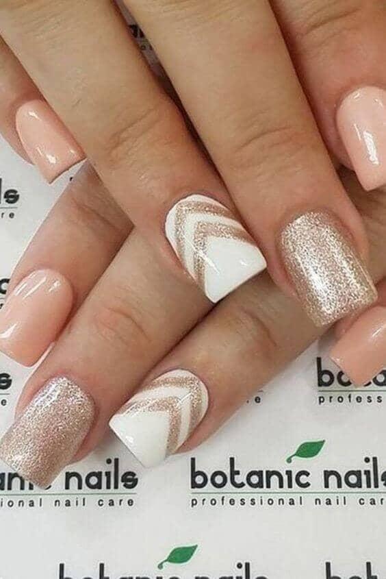 28-gel-nail-designs vvprettyl