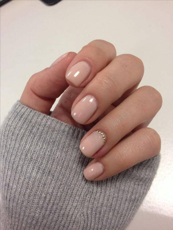 29-gel-nail-designs-vvpretty