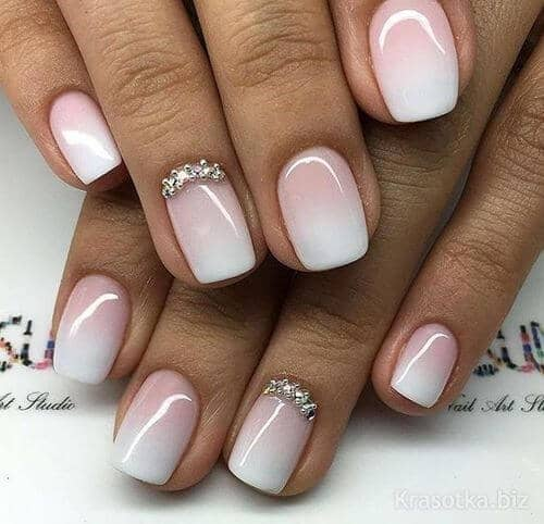 30-gel-nail-designs-vvpretty