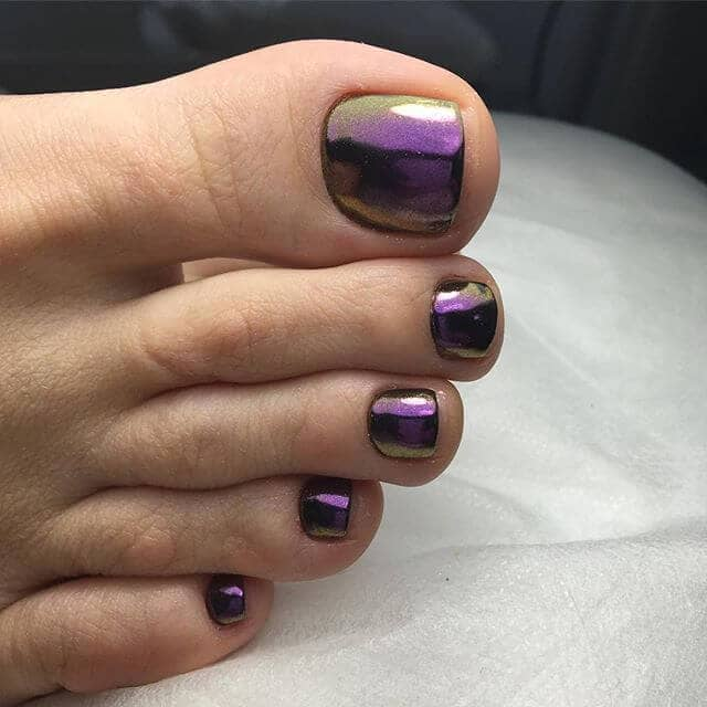 best nails ideas