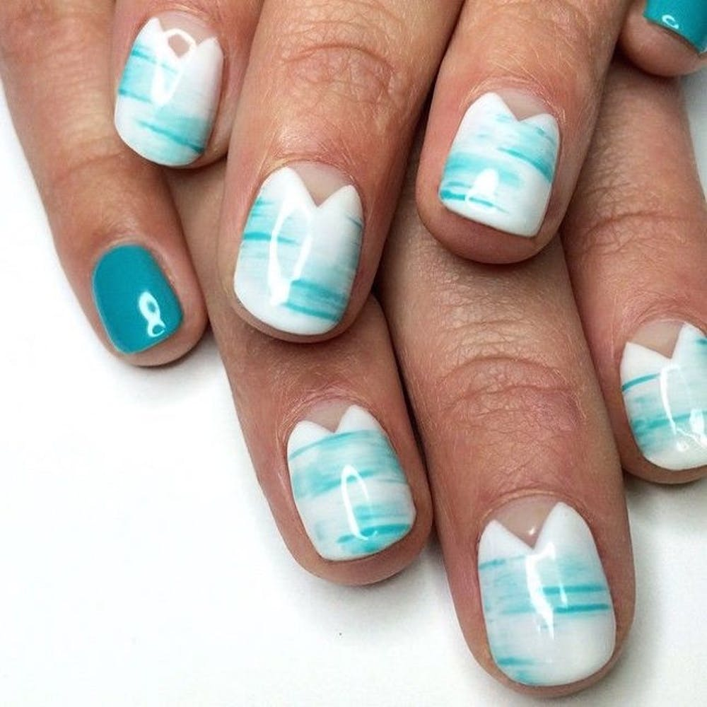 11-Squoval Nails-vvpretty