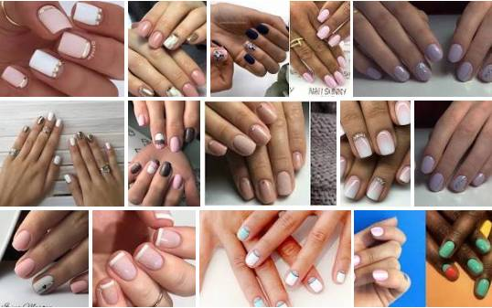 shortnailsdesigns