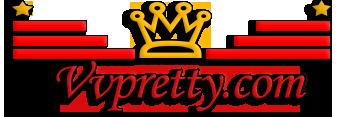 VVPretty.com